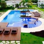 Empresa de construccion de piscinas en Cataluña