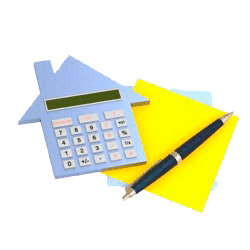 Presupuesto reforma integral