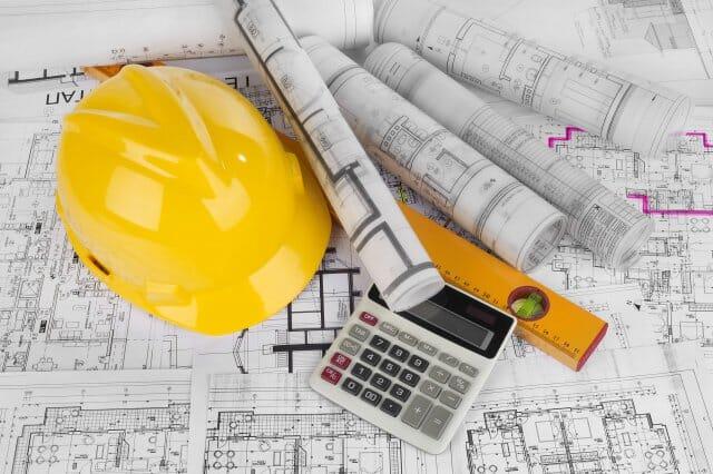 Importancia del permiso de planificación en Lloret de Mar