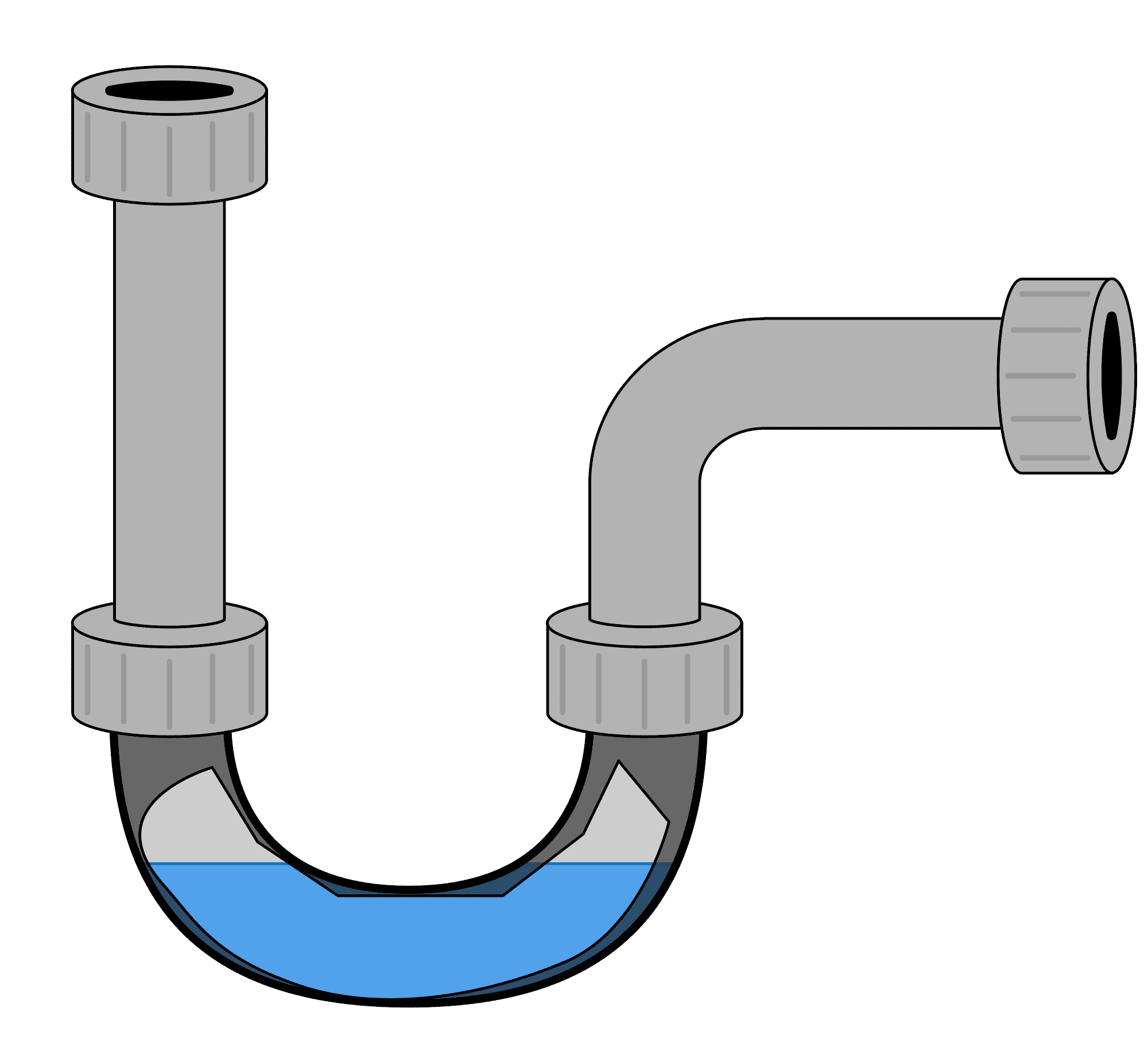 Aislamiento de tuberías y tanques de agua en Lloret de Mar