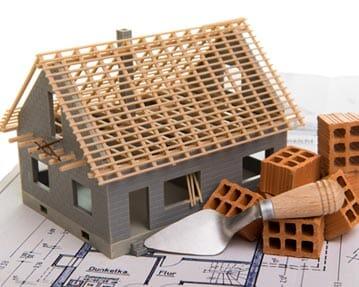 Reforma de edificios en Pineda de Mar, Calella, Tossa de Mar, Lloret de Mar, Blanes
